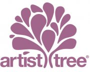 Artist Tree Management and Communication
