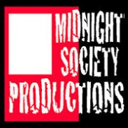 Midnight Society Productions