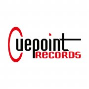 Cuepoint Records