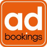 AD Bookings