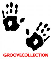 Groovecollection Bookings