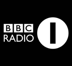 tonight: BBC radio 1 goes dutch